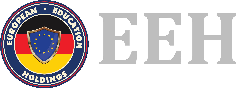 European Education Holdings (EEH)