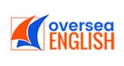 oversea english 240x110